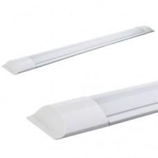 Светодиодный LED светильник 18W IP20