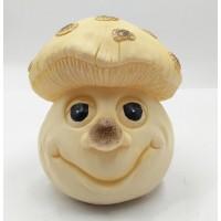 Облик 455 садовый фонарь гриб