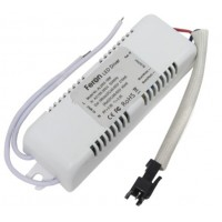 Драйвер для AL2660 16W AC185-265V DC 48-60V для white и 24-30V для red 280mA