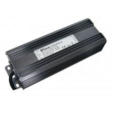 Трансформатор электронный для светодиодного чипа 80W DC(20-36V) (драйвер), LB0007