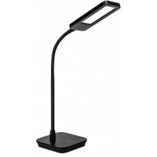 Светодиодный настольный светильник (LED) Smartbuy-7W/NW/3-S Dim/K