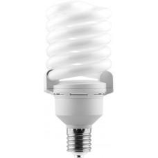Лампа энергосберегающая Feron ELS64 Спираль E40 125W 6400K