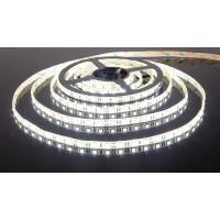 LED лента SMD 2835/60 Smartbuy-IP20-4.8W/CW (SBL-IP20-4_8-CW)