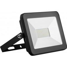 Светодиодный прожектор Feron LL-903 IP65 30W 6400K