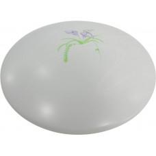 Светодиодный потолочный светильник (LED) Smartbuy-25W Flower (SBL-FL-25-W-6K)