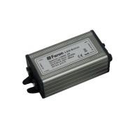 Трансформатор электронный для светодиодного чипа 10W DC(20-36V) (драйвер), LB0002