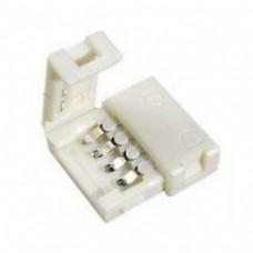 LD514 Соединитель для ленты LS704 (RGB) (мин. упаковка 50 шт)