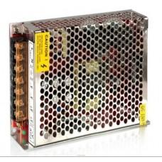Блок питания 50W 12V
