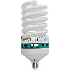 Лампа энергосберегающая Feron ELS64 Спираль E27 45W 6400K