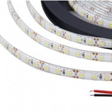 Комплект светодиодной ленты с блоком питания