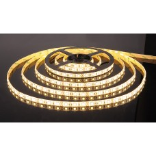 LED лента SMD 2835/60 Smartbuy-IP65-4.8W/WW (SBL-IP65-4_8-WW)