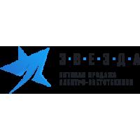 Драйвер для CD900-912, LB0900