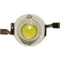 LB-1769, светодиодный чип, 3W 210Lm 6300K