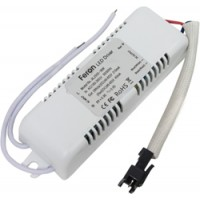Драйвер для AL2661 16W AC185-265V DC 48-60V для white и 24-30V для red 280mA