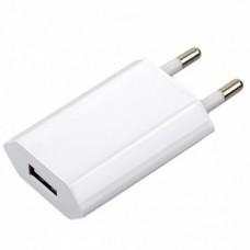 Адаптер USB плоский