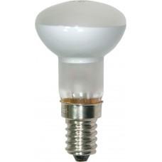 Лампа накаливания Feron INC14 R39 E14 40W