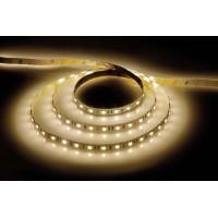 Cветодиодная LED лента Feron LS606, 60SMD(5050)/м 14.4Вт/м 5м IP20 12V теплый белый
