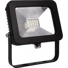 Светодиодный (LED) прожектор FL SMD Smartbuy-10W/4100K/IP65 (SBL-FLSMD-10-41K)