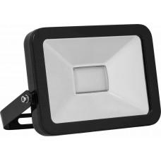 Светодиодный прожектор Feron I-SPOT LL-848 IP65 30W 5700K