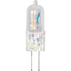 Лампа галогенная Feron HB2 JC G4.0 35W