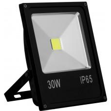 Светодиодный прожектор Feron LL-838 IP65 30W 6400K