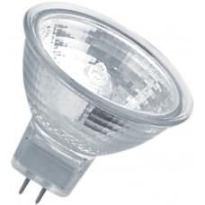 Лампа галогенная МR11 /ст. 12V 35W GU4