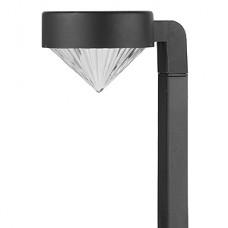 Светильник садовый SL-PL42-DMD
