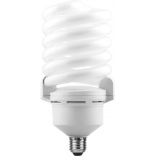 Лампа энергосберегающая Feron ELS64 Спираль E40 105W 6400K