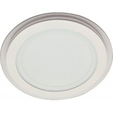 Светодиодный светильник Feron AL2110 встраиваемый 30W 4000K белый