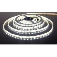 LED лента SMD 5050/60 Smartbuy-IP20-14.4W/CW (SBL-IP20-14_4-CW)