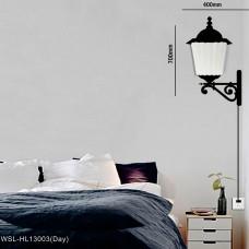 Светильник с декоративной наклейкой Feron NL64 220V