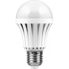 Светильник аккумуляторный, 5W Е27 AC/DC (литий-ионная батарея), белый, WL16