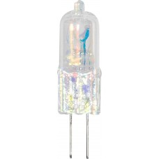 Лампа галогенная Feron HB2 JC G4.0 10W