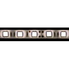 Cветодиодная LED лента Feron LS607, 60SMD(5050)/м 14.4Вт/м 5м IP65 12V теплый белый