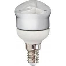 Лампа энергосберегающая Feron ELR60 Зеркальная R50 E14 11W 2700K