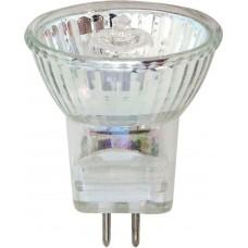 Лампа галогенная Feron HB7 JCDR11 G5.3 20W