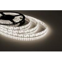 Cветодиодная LED лента Feron LS615, 240SMD(3528)/м 19.2Вт/м 5м IP65 12V теплый белый
