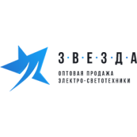 Драйвер для LL-875, LL-876, LL-877, ЛЮКС, LB456, артикул 32105