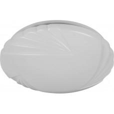 Светодиодный светильник накладной Feron AL549 тарелка 8W 6400K белый