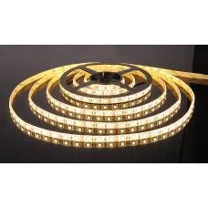 LED лента SMD 5050/60 Smartbuy-IP20-14.4W/WW (SBL-IP20-14_4-WW)