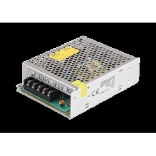 Драйвер (LED) IP20-100W для LED ленты (SBL-IP20-Driver-100W)