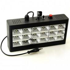 Стробоскоп LED Room Strobe 18L