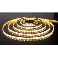 LED лента SMD 5050/60 Smartbuy-IP65-14.4W/WW (SBL-IP65-14_4-WW)
