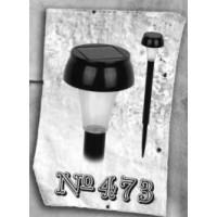 Terra Incognita 473 фонарь садовый
