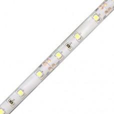 Cветодиодная LED лента Feron LS604, 60SMD(2835)/м 4.8Вт/м 1м IP65 12V белый холодный