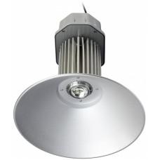 Cветодиодный (LED) светильник HBay Smartbuy-150W/6500K