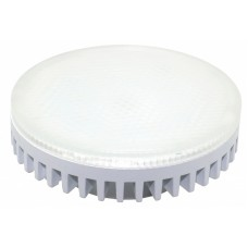 Светодиодная (Диммер) Лампа Smartbuy-GX53-10W/4000/GX53 (SBL-GX53D-10-40K)