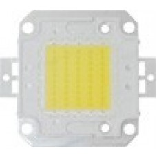 Светодиод мощный,80W 7200Lm 4000K, LB-1180