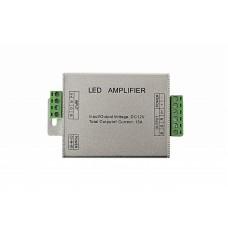 Усилитель RGB 24A (SBL-RGB-APL)
