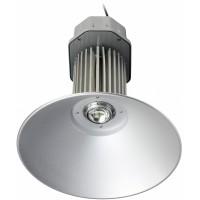 Cветодиодный (LED) светильник HBay Smartbuy-100W/6500K